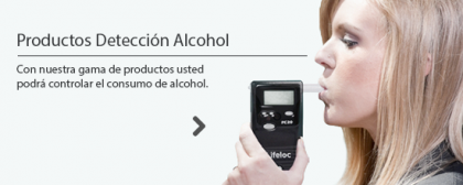 banner_1_productos