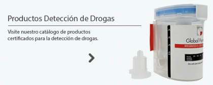 banner_2_productos